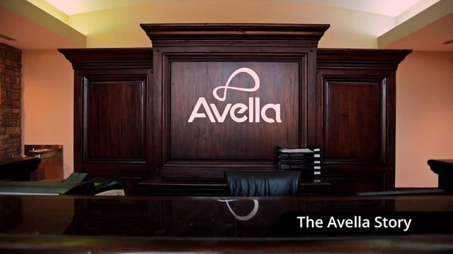 The Avella Specialty Pharmacy Story – Video