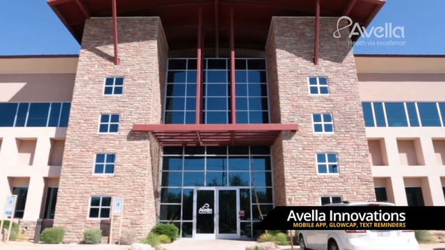 Avella Innovations – Video Production