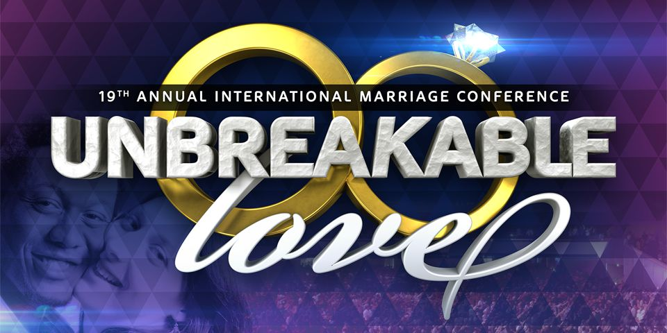 IMC: Unbreakable Love