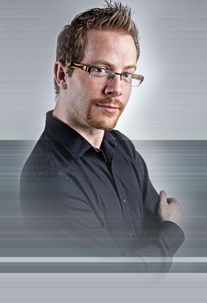 Mark Knoles