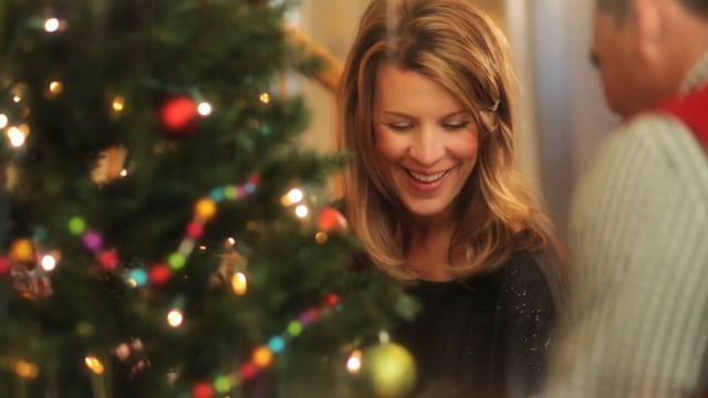 OneGuard Home Warranties Christmas – Video