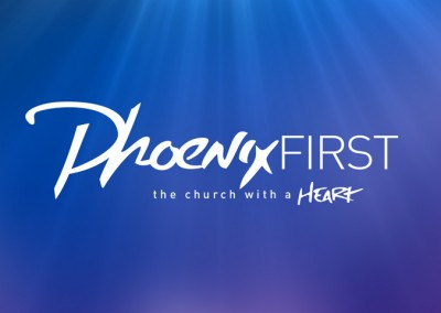 Phoenix First Art Direction