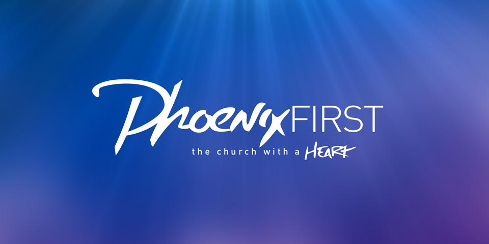 Phoenix First Art Direction